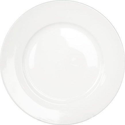 Talíř mělký Gastro Trend 20 cm