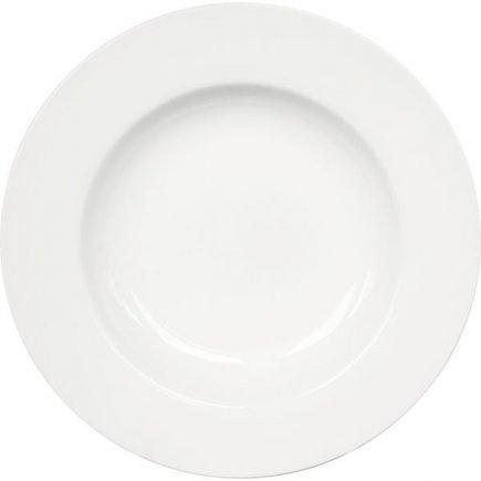 Talíř hluboký Gastro Trend 23 cm