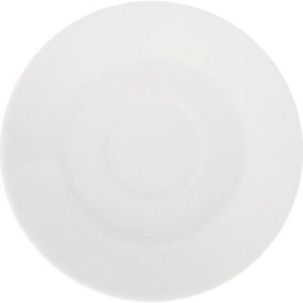 Podšálek polévkový Gastro Trend 17 cm