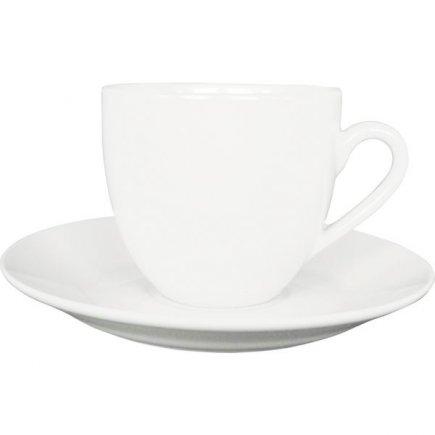 Šálek na kávu Gastro Trend 230 ml
