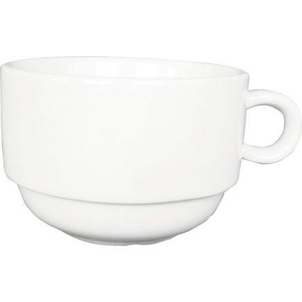 Šálek na kávu Gastro Trend 240 ml