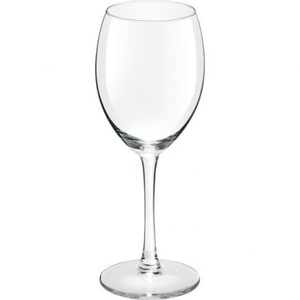 Sklenice na víno Royal Leerdam Gourmet 250 ml