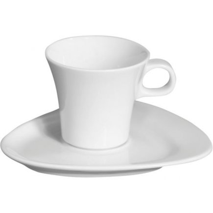 Podšálek na espresso Eschenbach Calla 13 cm