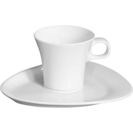 Šálek na kávu Eschenbach Calla 180 ml