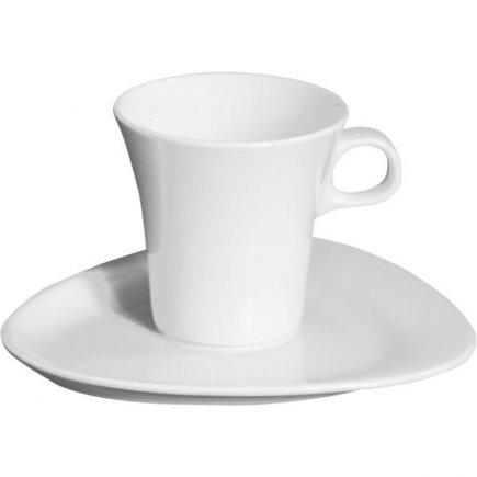Šálek na kávu Eschenbach Calla 260 ml
