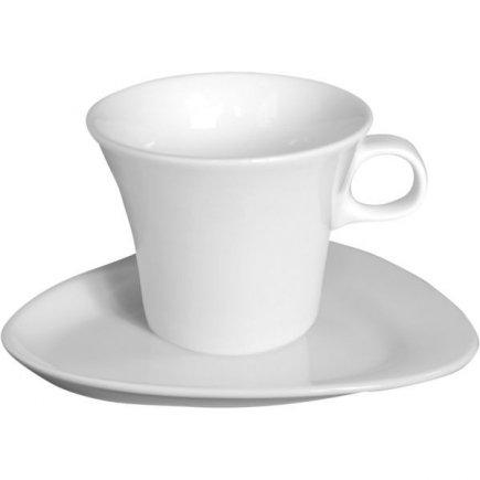 Šálek na kávu Eschenbach Calla 400 ml