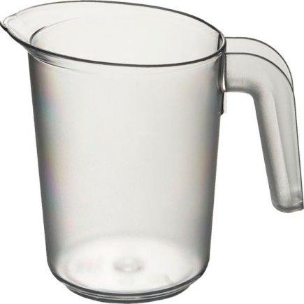 Džbán plastový Roltex Frost 500 ml