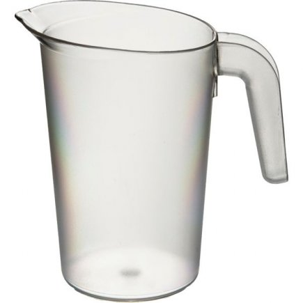 Džbán plastový Roltex Frost 1000 ml