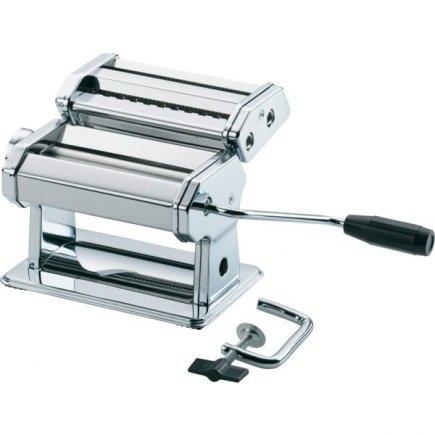 Strojek na těstoviny nudle Gastro Antonietta