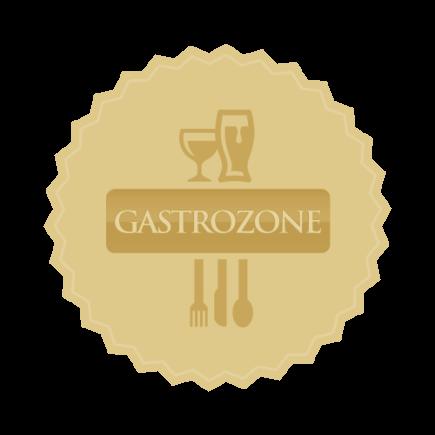 Kuchyňská váha digitální Gastro, různé dekory