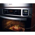 Teploměr na pečení masa digitální Westmark 0°C až +250°C
