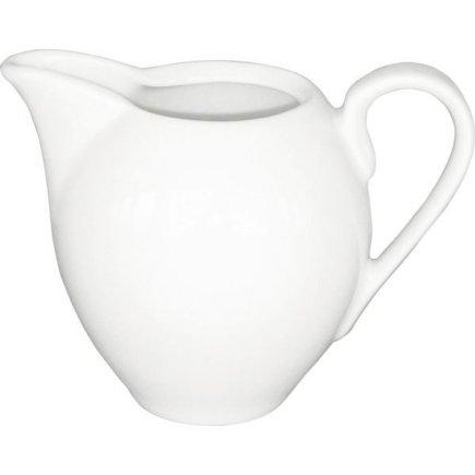 Konvička na mléko Gastro Trend 220 ml