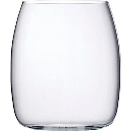 Sklenice na vodu JOSEF Das Glas 430 ml