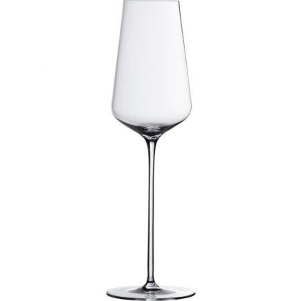 Sklenice na sekt JOSEF Das Glas 270 ml