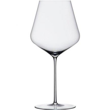 Sklenice na červené víno JOSEF Das Glas 850 ml