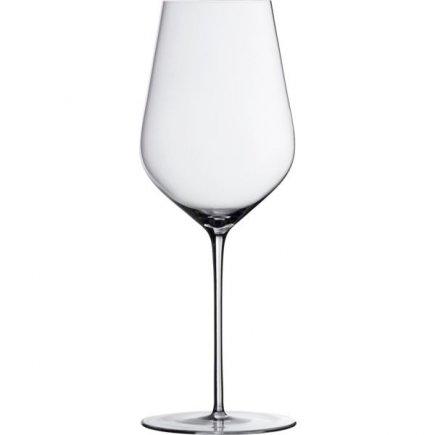 Sklenice na bílé víno JOSEF Das Glas 510 ml