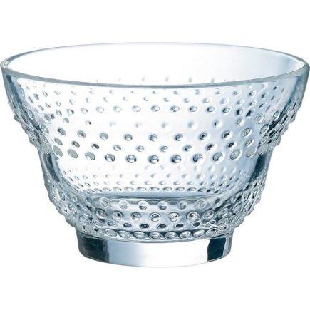 Zmrzlinový pohár Arcoroc Maeva Dots 350 ml