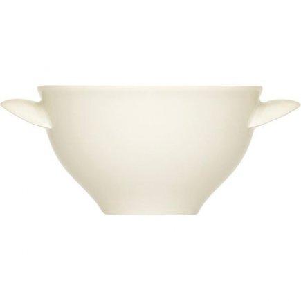 Miska na polévku Bauscher Raffinesse 280 ml