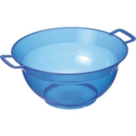Mísa plastová Gastro 3,5 l, různé barvy