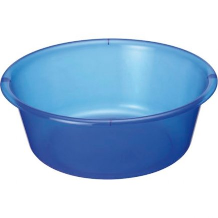 Mísa plastová Gastro 11 l, různé barvy