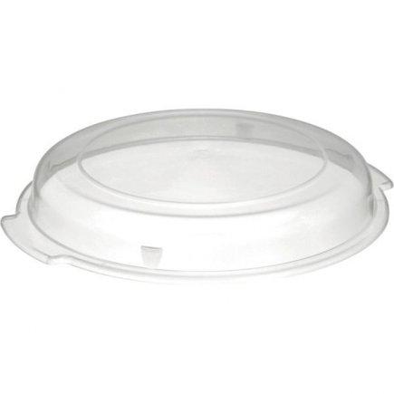 Poklop do mikrovlnné trouby Gastro 25 cm, nízký
