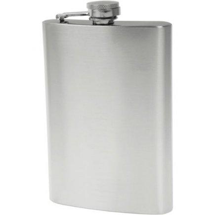 Kapesní láhev placatka Gastro 230 ml