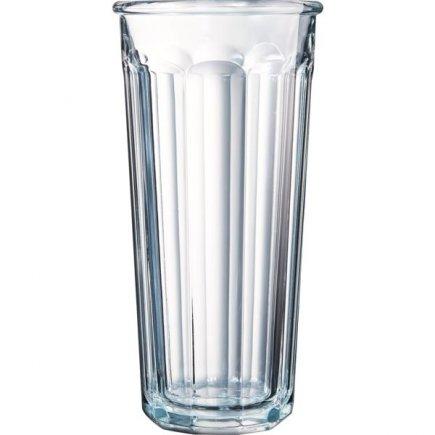 Sklenice na míchané nápoje Arcoroc Eskale 690 ml