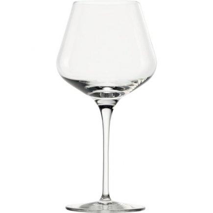 Sklenice na víno Stölzle Oberglas 640 ml