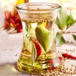 Zavařovací sklenice na delikatesy Weck 370 ml, s víčkem