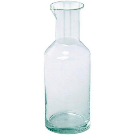 Karafa plastová Frilich Carafine 1200 ml