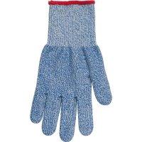 Ochranná rukavice Wüsthof L