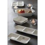 Servírovací finger food lžíce Sandra Rich Modern Table 15 cm