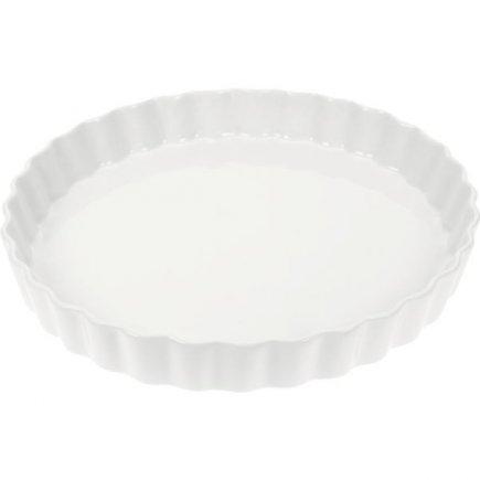 Forma na ovocný koláč Gastro 28 cm