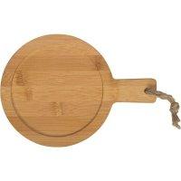 Servírovací prkénko bambusové Gusta Oven To Table 16 cm