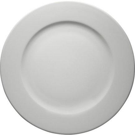 Talíř mělký Gastro Frig 25 cm