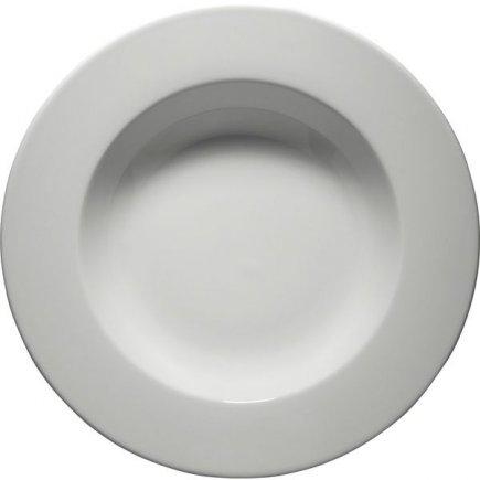 Talíř hluboký Gastro Frig 22 cm