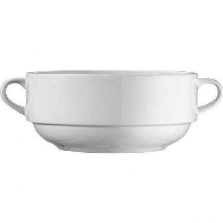 Miska polévková Gastro Frig 300 ml