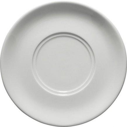 Podšálek polévkový Gastro Frig 18 cm