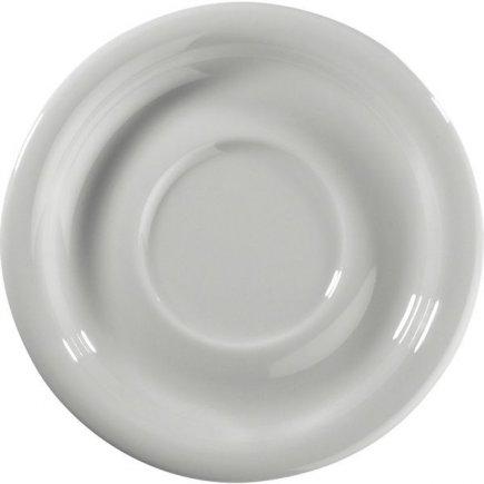 Podšálek kombi Gastro Frig 16 cm
