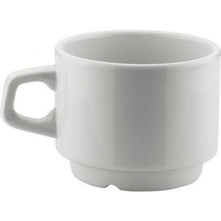 Šálek na kávu stohovatelný Gastro Frig 180 ml