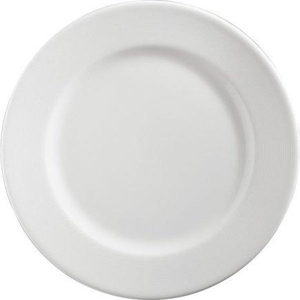 Talíř dezertní Gastro Rey 17 cm