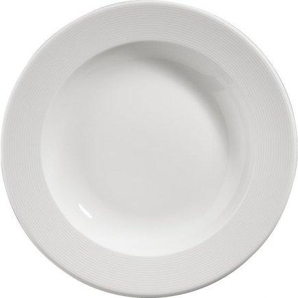 Talíř hluboký Gastro Rey 22 cm