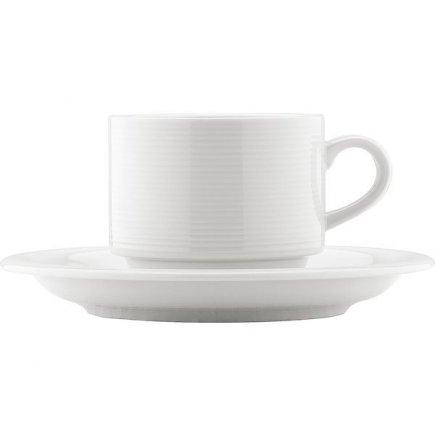 Podšálek na espresso Gastro Rey 12 cm