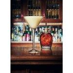 DV004-anwb_222229_MIXOLOGY_LIFESTYLE_martini_e_dashbottle_0
