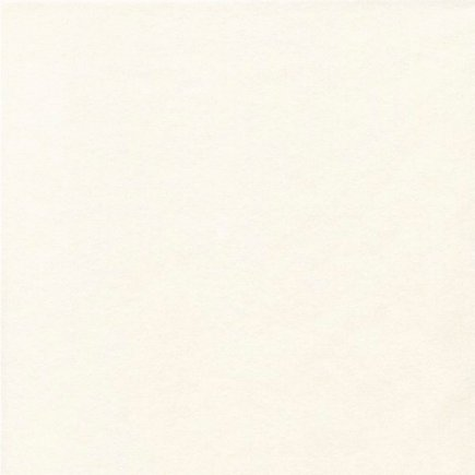 Ubrousek jednorázový z netkané textilie Ventidue Tinta Unita 40x40 cm 600 ks, avorio