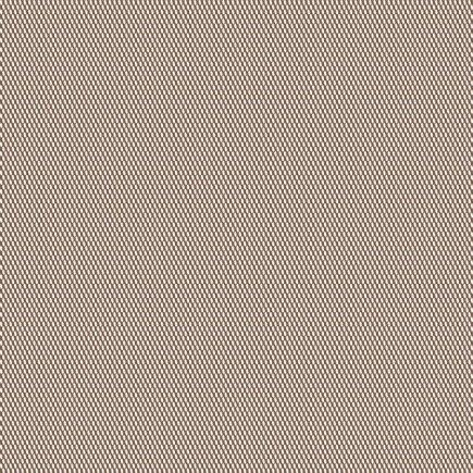 Ubrousek jednorázový z netkané textilie Ventidue Vela 40x40 cm 600 ks, hnědý