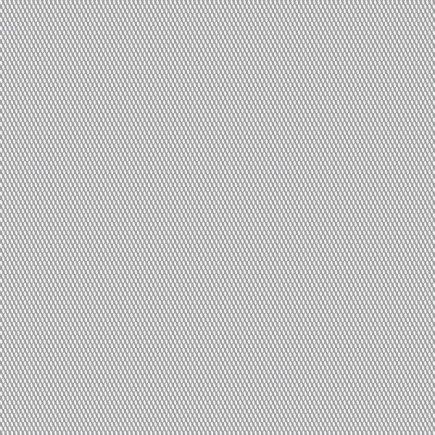 Ubrousek jednorázový z netkané textilie Ventidue Vela 40x40 cm 600 ks, šedý