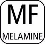 DV007-symb_000_melamin_270