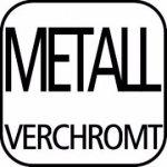 DV007-symb_000_Metall_verchromt_270