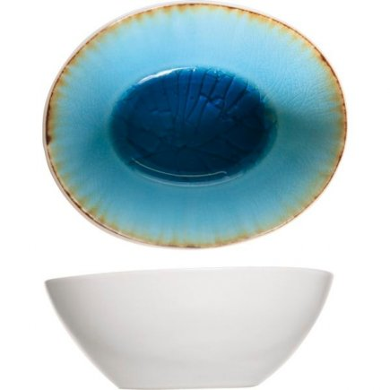 Miska Cosy&Trendy Laguna Azzurro 1000 ml